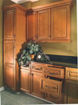 lake norman cabinetry
