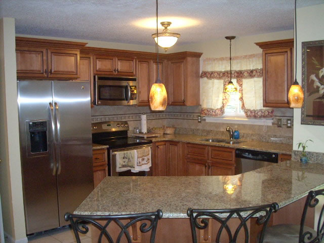 kitchen design jobs north carolina quality affordable cabinetry for remodeling your kitchen 585